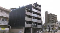 中古マンションヴァローレクオリタ池袋東京都豊島区池袋3丁目JR山手線池袋駅4180万円